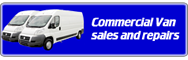 Commercial Van Sales