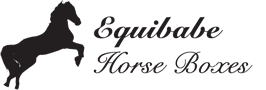 Equibabe | Horse Boxes